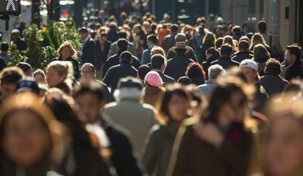 DİSK-AR: Geniş tanımlı işsiz sayısı 7,5 milyona ulaştı