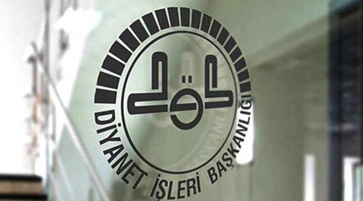 Diyanet, Sağlık Bakanlığı ile yarışıyor: Personel sayısı 130 bine yaklaştı