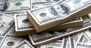 Dolar yeni güne 6,77 seviyesinde başladı