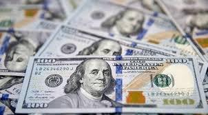 Dolar/TL 5,93 seviyesinde
