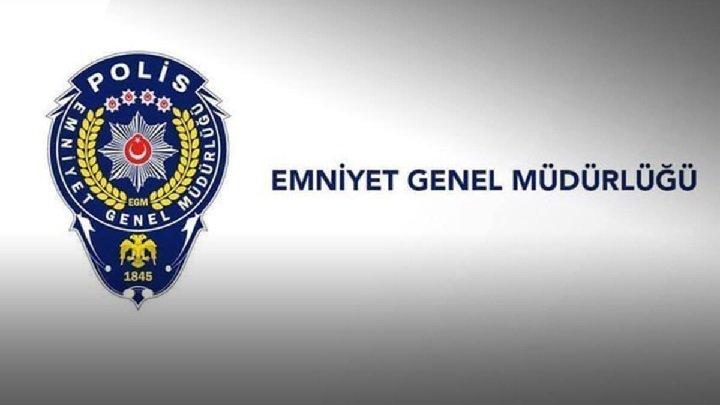 EGM; İzmir ve çevre illerde meydana gelen deprem üzerinden bölge halkına yönelik aşağılayıcı, tahkir ve tezyif edici paylaşımlarla halkında soruşturma başlattı