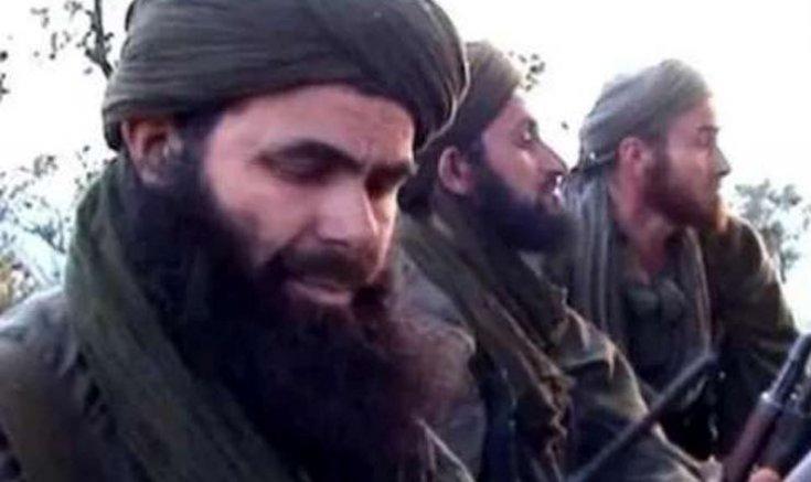El Kaide lideri Mali'de öldürüldü