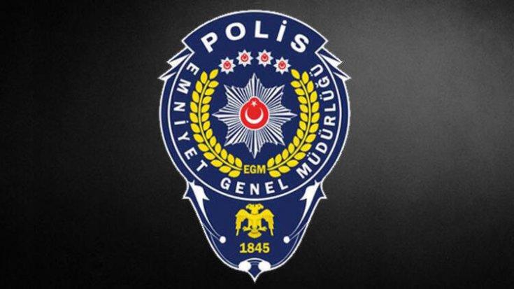 Emniyet'ten Hatay Barosu Başkanı Ekrem Dönmez'in gözaltına alınmasına ilişkin açıklama