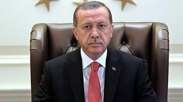 Erdoğan: Cumhurbaşkanı olarak 15 ilimizi kapsayan hafta sonu sokağa çıkma sınırlaması uygulamasını iptal etme kararı aldım