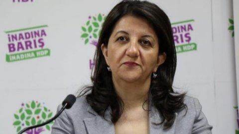 Erdoğan'ın sosyal medya düzenlemesine ilişkin çıkışıyla başlayan atışmaya HDP de katıldı