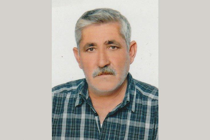 Evrensel Gazetesi İmtiyaz Sahibi Cemal Dursun hayatını kaybetti