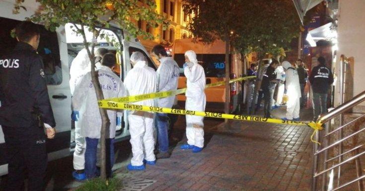 Fatih'te intihar eden 4 kardeşle ilgili soruşturmada yeni gelişme