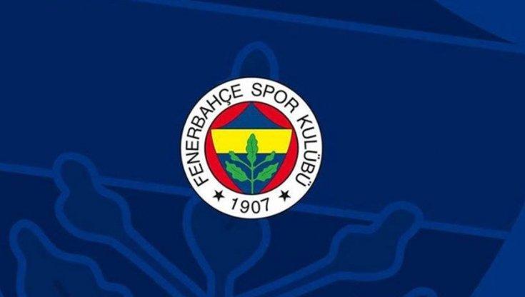 Fenerbahçe, 328 milyon liralık kredi anaparasının ödemesini 5 ay erteletti