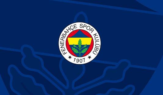 Fenerbahçe Spor Kulübü ile Ersun Yanal'ın yolları ayrıldı