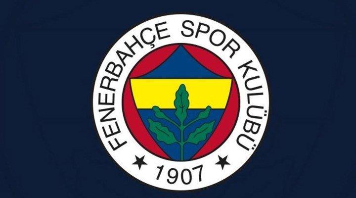 Fenerbahçe'de koronavirüs vaka sayısı 2'ye yükseldi