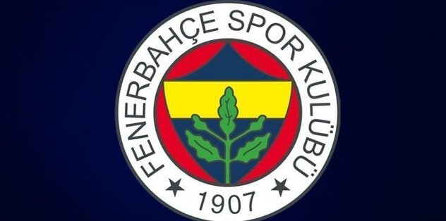 Fenerbahçe'den liglerin 12 Haziran'da başlaması kararını alan TFF'ye sorular