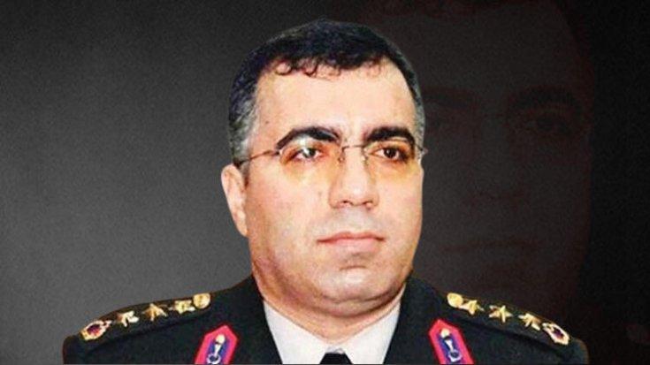 FETÖ'nün askeri yargı davasında yargılanan Muharrem Köse ve Hayrettin Kaldırımcı'ya ağırlaştırılmış müebbet