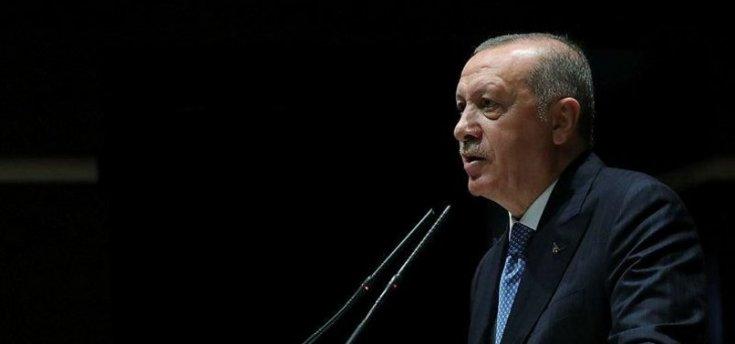 Financial Times: Erdoğan kumar oynarken Türkiye rezervlerini bitiriyor