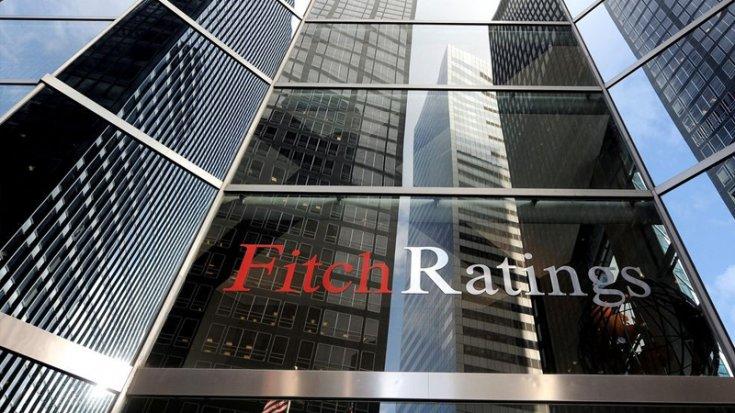 Fitch: Merkez Bankası'nın güvenilirlik sağlaması zaman alacak