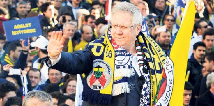 Futbolda şike davasında mahkeme kararı açıklandı: Duruşma 6 Kasım'a ertelendi