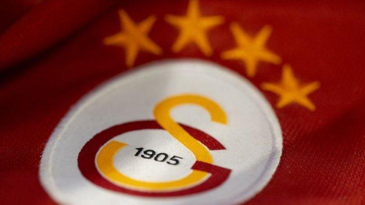 Galatasaray'da bir personelin Covid-19 testi pozitif çıktı, antrenmanlar 6 gün süreyle durduruldu