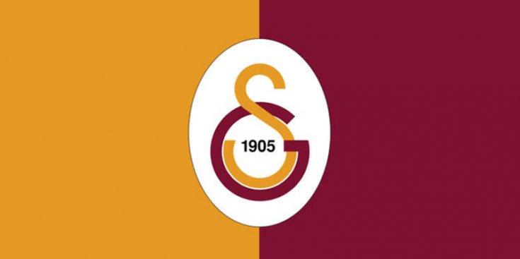 Galatasaray'da Olağanüstü Seçim Genel Kurulu iptal edildi