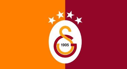 Galatasaray'dan Covid-19 açıklaması: Tüm testler negatif çıktı
