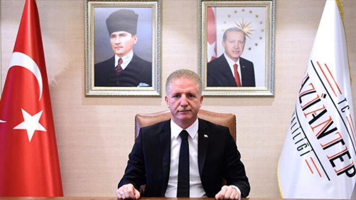 Gaziantep Valisi: 'Kuran kursu anasınıfı ihtiyacını karşılıyor'