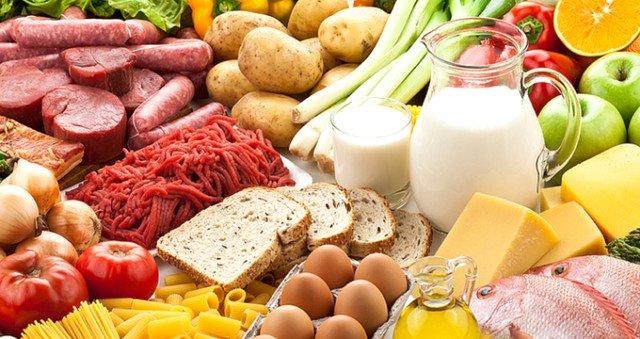 Gıda Mühendisleri Odası: Kamu sağlığının korunabilmesi için gıda güvenliğinin sağlanması zorunluluktur