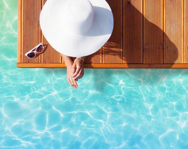 Güneşin zararlarına karşı 8 önemli kural