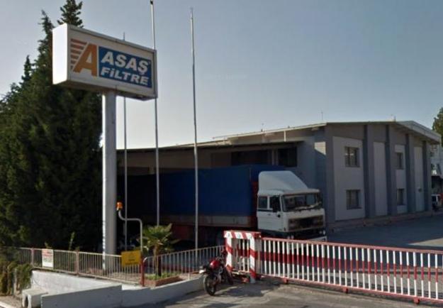 Hatay'da bir fabrikada 3 işçide koronavirüs tespit edildi, 400 işçi ücretli izne gönderildi