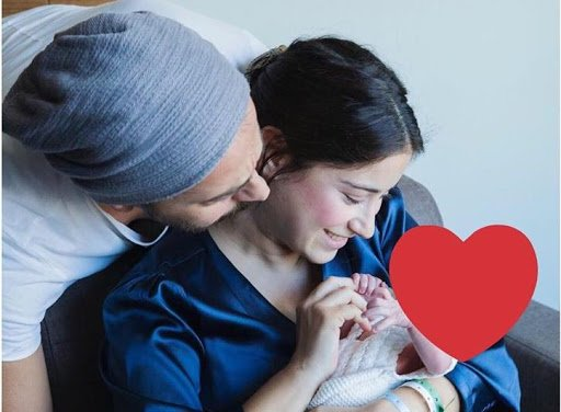 Hazal Kaya: Anneliği çok sevdim