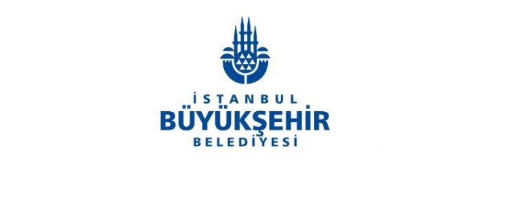 İBB, Kanal İstanbul için yargı sürecini başlattı