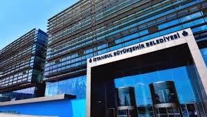 İBB'de çalışan 118 personelin koronavirüs testi pozitif çıktı