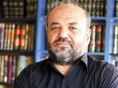 İhsan Eliaçık: Mehmetçiği ölüme sürükleyenlere karşı çıkılmalı, mehmetçik, Suriye'den ve Libya'dan derhal geri çekilmeli
