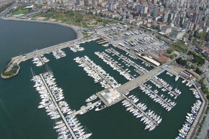 İktidarın son hedefi limanları özelleştirmek