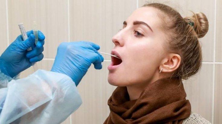 İngiltere'de koronavirüsü gripten ayırt edecek ve 90 dakikada sonuç verecek testler yapılacak