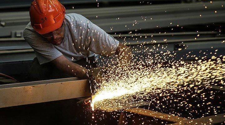 İşçilerin yüzde 92'si borçlu