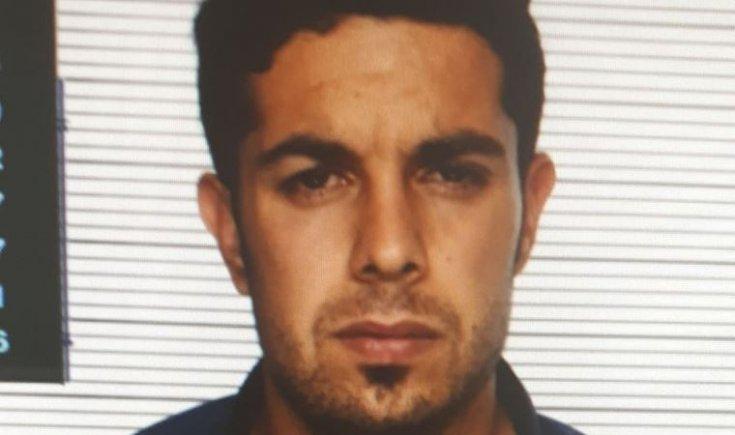 IŞİD'in istihbaratçısı, örgüt içi hesaplaşma nedeniyle işkenceyle öldürülmüş