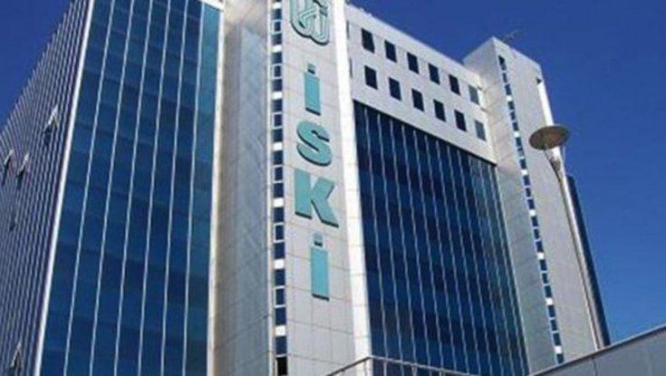 İSKİ: İstanbul'un içme suyu kaynaklarının doluluk oranı yüzde 55,47