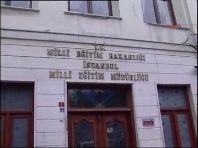 İstanbul İl Milli Eğitim Müdürlüğü'nün dergisinden: Kurtuluş Savaşı, gençliği yıkıma uğratmış!