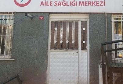 İstanbul Tabip Odası: Aile Sağlığı Merkezlerinin yüzde 89'unun deprem dayanıklılık testi yok