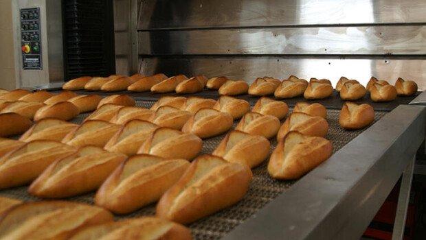 İstanbul Valiliği: 1571 fırın, ekmeği olması gerekenden pahalıya satıyor
