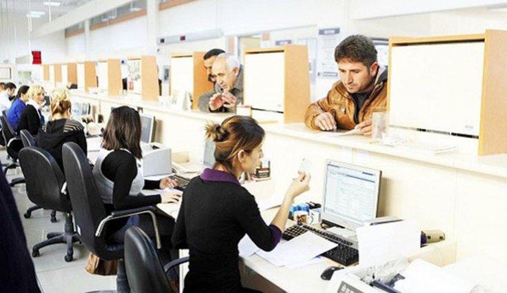 İstanbul Valiliği'nden mesai saatlerine yeni düzenleme