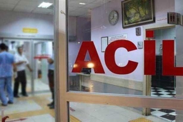 İstanbul'da bir haftada koronavirüsten 45 kişi öldü