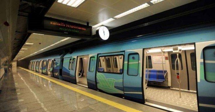 İstanbul'da toplu ulaşımda 'kısıtlama' düzenlemesi