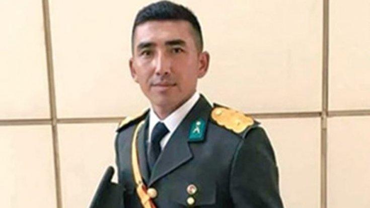 """""""Kars'ta görevli bir teğmen mobbing nedeniyle yaşamına son verdi"""" iddiası"""