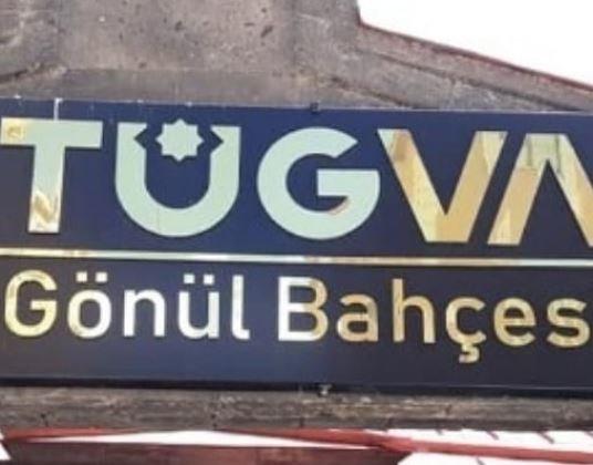 Kars'taki tarihi bina TÜGVA'ya bedelsiz mi tahsis edildi?