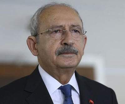 Kılıçdaroğlu, Adalet Ağaoğlu'nun cenaze törenine katılacak