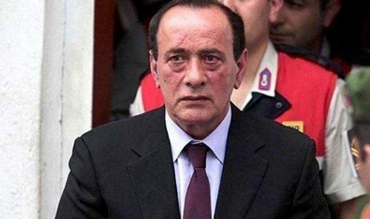 Kılıçdaroğlu'nu tehdit eden Çakıcı ifade verdi