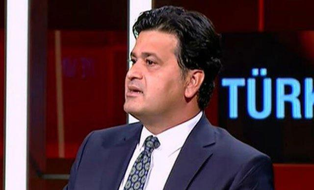Kılıçdaroğlu'nun avukatı hakkında 40 yıla kadar hapis talebi