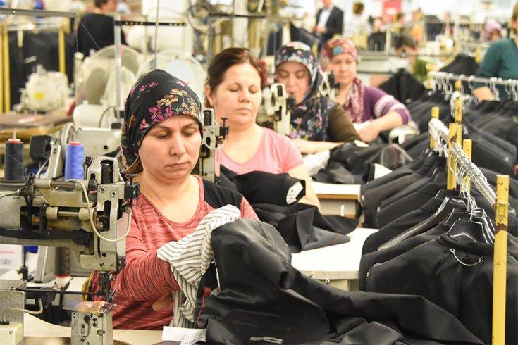 Kısa çalışma ödeneği alan işçiler eylül ortasına kadar yıllık izin kullanamayacak