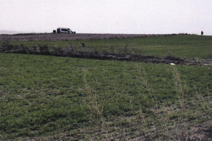 Konya'da 900 bin yıllık höyüğün kömür ocağı yapılmasına istinaftan da onay yok