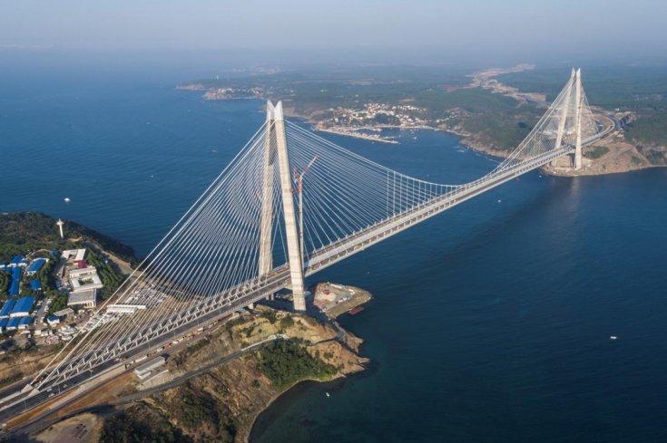Köprü garantilerine ilave ödeme milyarları bulacak