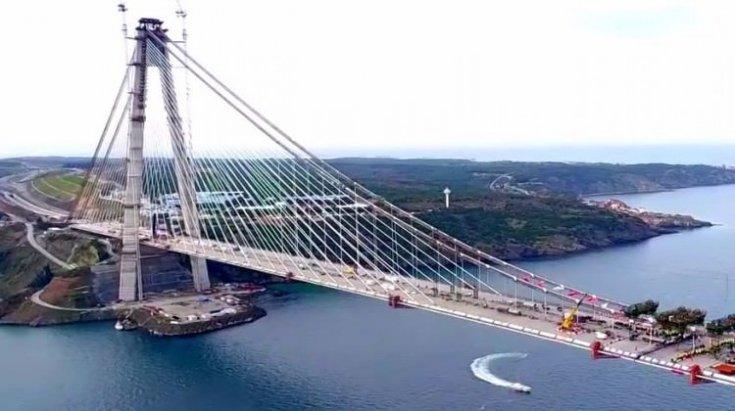 Köprü ve otoyollardaki garanti ödemeleri ertelenmiyor!